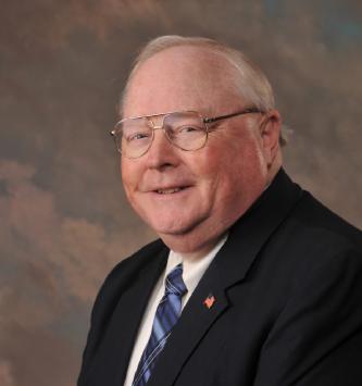 Robert Cadarr | Sizemore Inc.