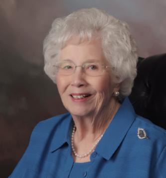 June Fouche | Sizemore Inc.